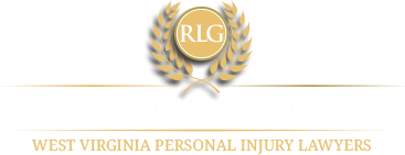 West Virginia Personal Injury Lawyers | Wrongful Death Attorney