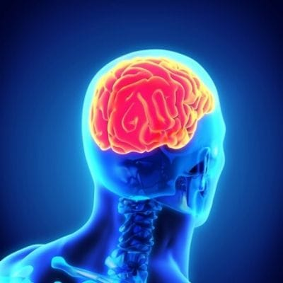 West Virginia Brain Injury Lawyers | Morgantown TBI Attorney