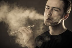 E-cigarettes, a Dangerous Product Gaining Popularity in West Virginia