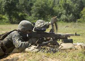3M Military Earplug Class Action Lawsuit