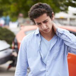 The Injured Person's Responsibility in a WV Lawsuit