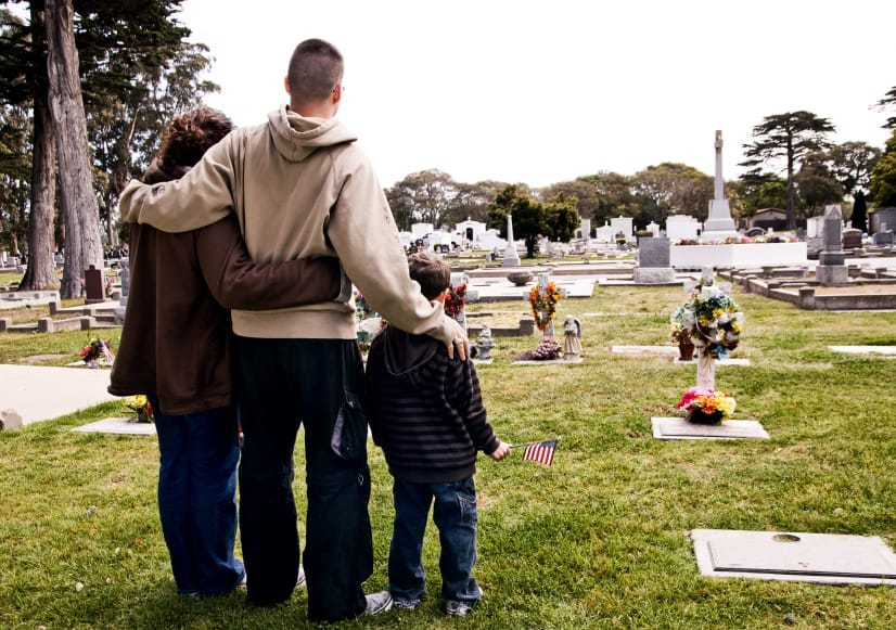 Wrongful Death Claims in West Virginia