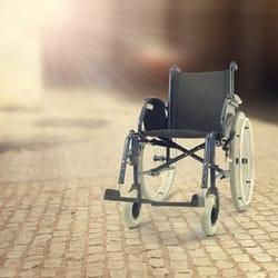 Permanent Paralysis May No Longer Be Permanent