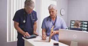 West Virginia Medical Malpractice Attorney | Morgantown