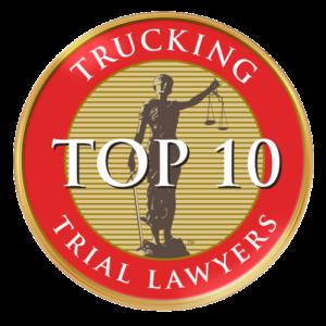 West Virginia Truck Accident Lawyer | Morgantown Attorneys