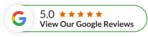 Google reviews for West Virginia Truck accident attorney Jeff Robinette